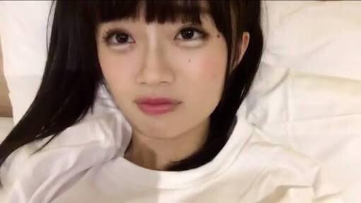 バービー、韓国人風メイクに物申す「おたふく顔にしか見えない」「美人ですらおかめちゃんになる」