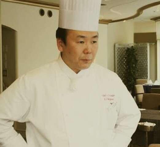 <仙台国際ホテルパワハラ>「料理長から暴言や暴力」障害者女性社員が休職「お前の触った物を触ると障害がうつる」