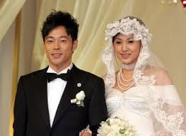 ご祝儀目当ての結婚式