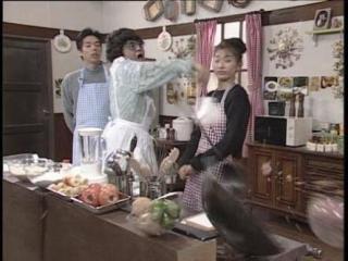 主演ドラマが低迷続く篠原涼子 番組を盛り上げないフジテレビに激怒?