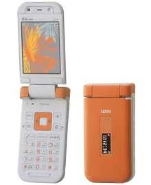 自分にとって一番思い出深い携帯
