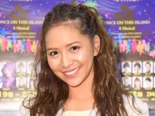 河西智美、初ソロアルバムに感慨「私の名刺みたいな…」