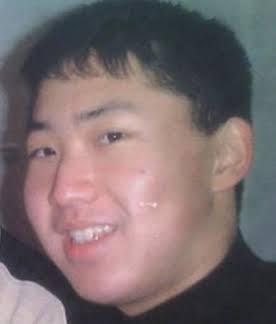 【北朝鮮情勢】「北が核弾頭を来月にも量産」 韓国国防省元報道官が分析