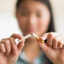 家族のタバコ事情