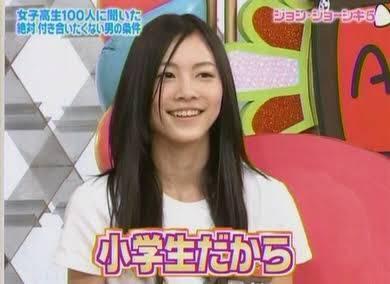 SKE48松井珠理奈、ノースリーブ姿のセクシーショットに「べっぴんさんや」と絶賛の声