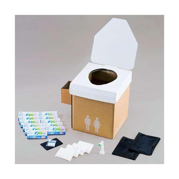 学校トイレ 和式なお5割以上 教育的観点から残す所も