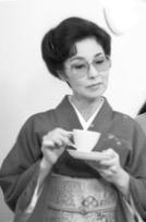 野際陽子さん本人かと思った!「陽子役」の娘がそっくり過ぎて大注目