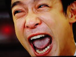 「おなかが痛かっただけ」短大女子トイレに2時間立て籠もり男を逮捕 兵庫県警