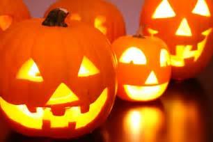 かぼちゃ好きな方!