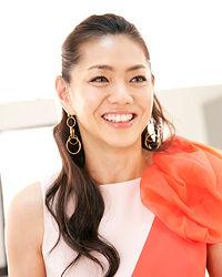 【実況・感想】NHKドキュメンタリー 安室奈美恵「告白」