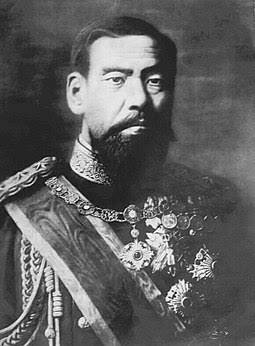19年5月に新天皇即位へ…元号、来年中に公表