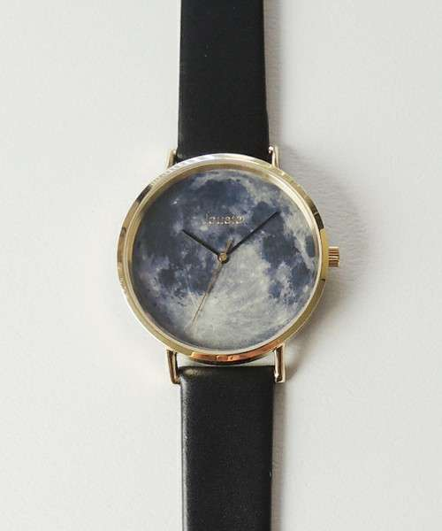 主婦のみなさん、どんな腕時計を愛用してますか?