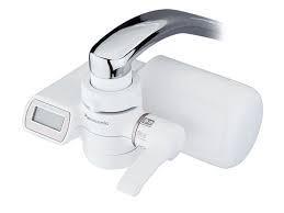 水道水の塩素対策