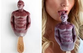 こんなアイスを発売して欲しい!