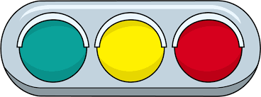 色のパワーや効果を感じた事ありますか?