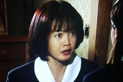 昼ドラに出演していた俳優・女優