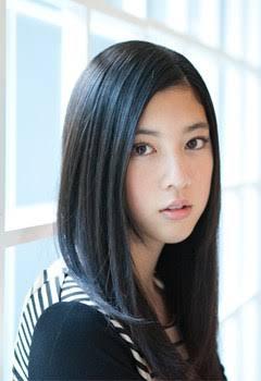 結局一番可愛い若手女優ランキング