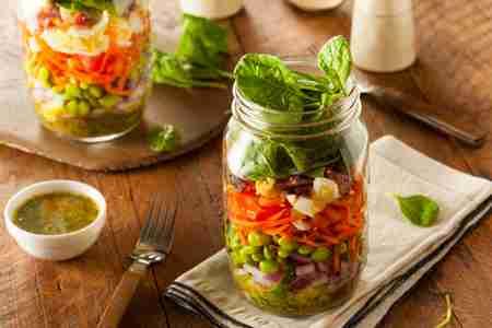 野菜不足の人、健康面どうですか?