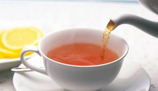 紅茶が好きな男性は変な人?