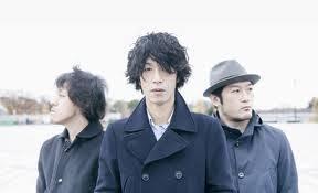 日本のバンドをひたすら挙げていくトピ【知っていたらプラス】part2