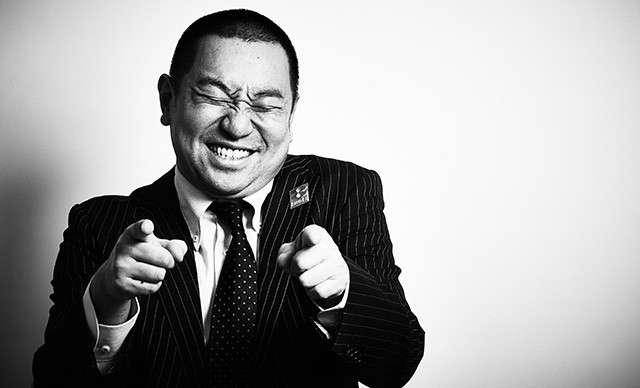 """吉岡里帆 連ドラ初主演!挙動不審""""キョドコ""""役で三角関係ラブストーリー"""