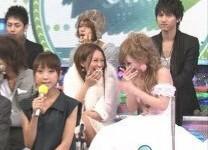 浜崎あゆみ、当日中止となった仙台公演の振替は来年2月に