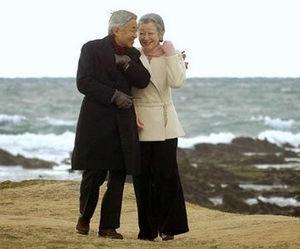 【いい夫婦の日】仲がいい夫婦あるある