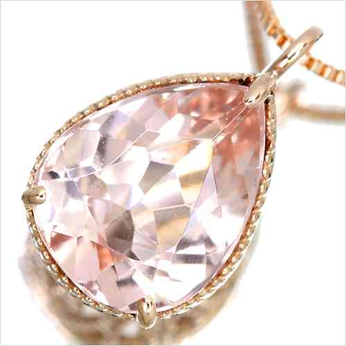 好きな宝石は何ですか?