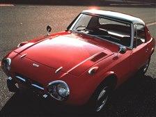 可愛いと思う車の画像