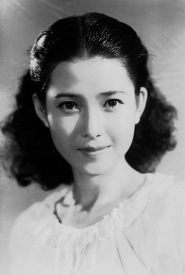 こんな風に年を取りたい!70歳以上の素敵な女優ランキング
