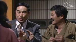 向田邦子好きが集うトピ