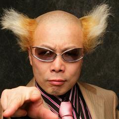 男性の髪型アリかナシか