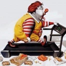 痩せるぞー!言いながら今食べてるもの