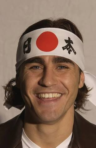 日本と仲良くなれる外国とは?