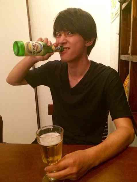 【お酒】ビールのあと、何を飲む?