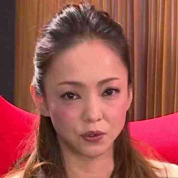 【紅白】安室奈美恵、専用スタジオから20分の超VIP待遇!ファン思い出場決断か