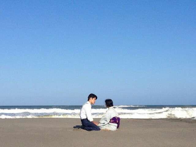 一番泣いた!平成のNHK連続テレビ小説ランキング 3位ちゅらさん