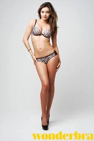 安田美沙子、体脂肪率の低さにビックリ…!