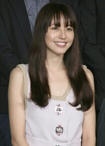 この女優のこの髪型が好きだった!