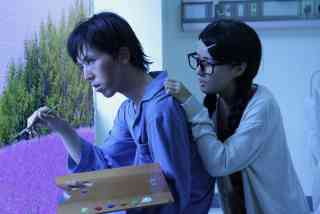 「金田一少年の事件簿」で印象に残ってる犯人