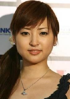 神田沙也加 コミケでコス姿公開、「可愛すぎて息が止まりそう」「キュン死」など絶賛