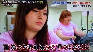 """""""平均体重75.1キロ""""のぽっちゃりアイドルグループ「Pottya」、解散"""