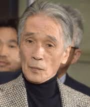 ワンオクTaka「シメはこの人と寿司」ローラと築地で仲良しショット披露