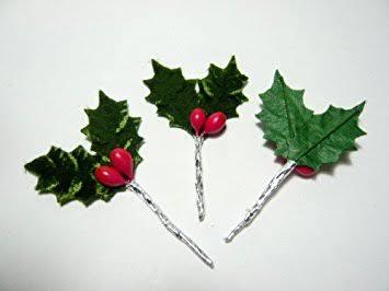 ☆昔のクリスマス☆あるある