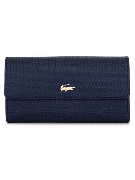 財布を貼っていきましょう