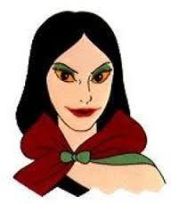 菜々緒「悪女」でブレイクも現場では「聖女」ギャラは格安の「高コスパ女優」