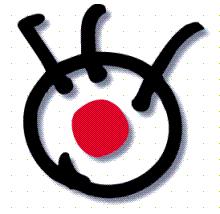 怖いと思っていたマーク、ロゴあげていこう