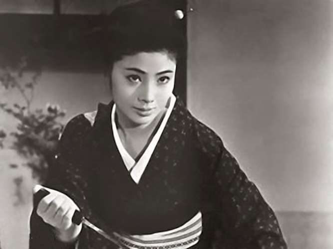 純日本風の美人」と聞いて思い浮かぶ人 | ガールズちゃんねる - Girls ...