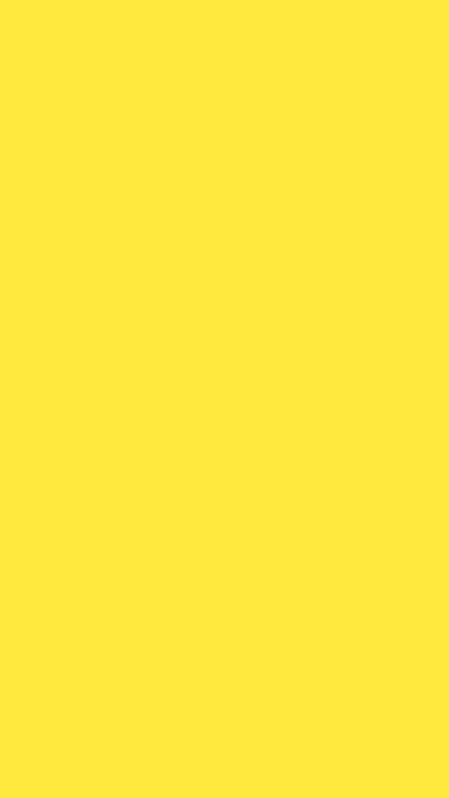 好きな色を言うトピ