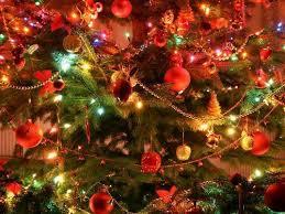 クリスマスに別れがちなカップルの特徴4選